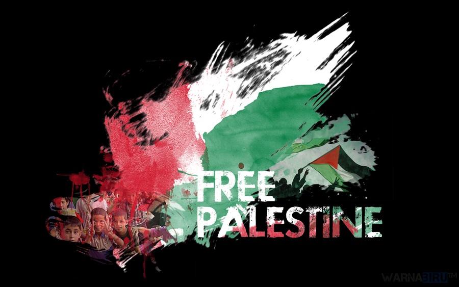 free_palestine_by_warnabiru-d5lg882