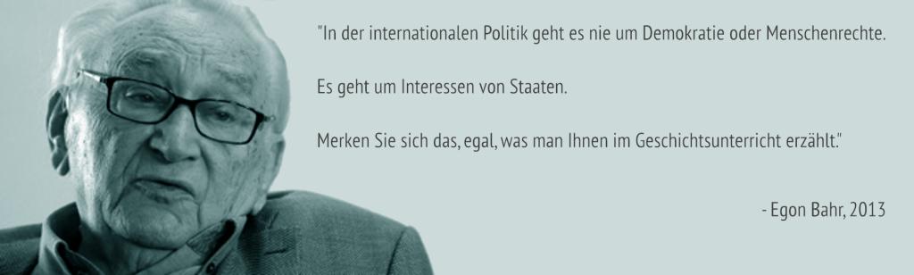 egon-bahr_zitat-demokratie-menschenrechte