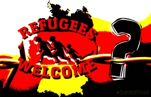Germany-refugees-welcome_tag_L