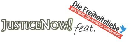 JN-feat-DieFreiheitsliebe_M