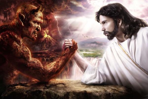 devil-vs-jesus_goodquality