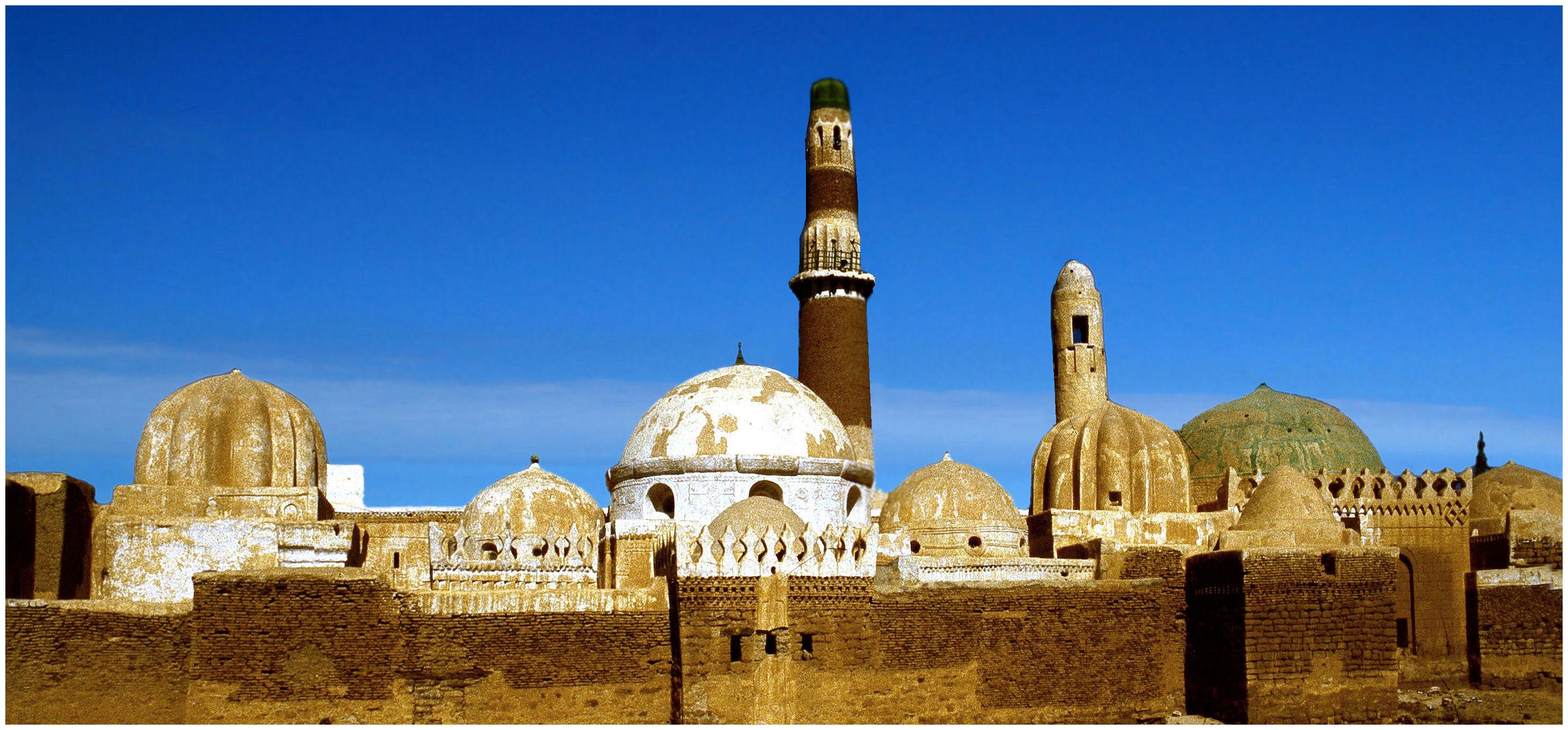 yar_sadah_moschee_al hadi (102)