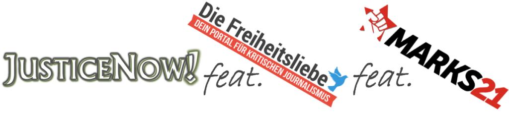 JN-feat-DieFreiheitsliebe-feat-Marks21
