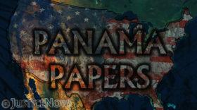 """""""Wo sind all die Amis in den Panama Papers?""""  4 Theorien"""