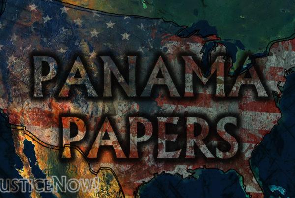 PanamaPapers-USA