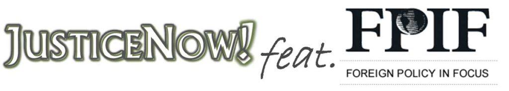 JN-feat-FPIF