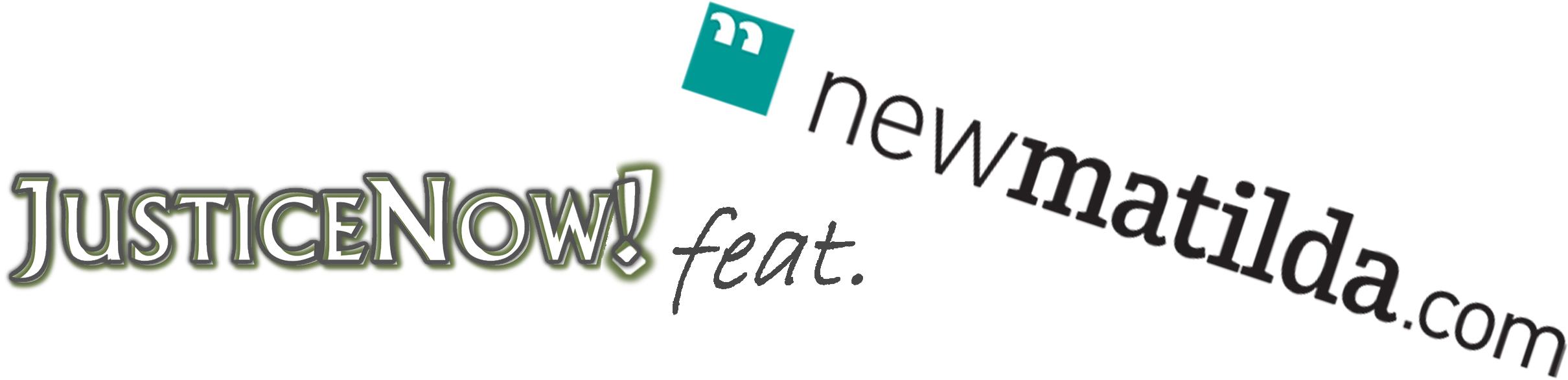 JN-feat-newmatilda