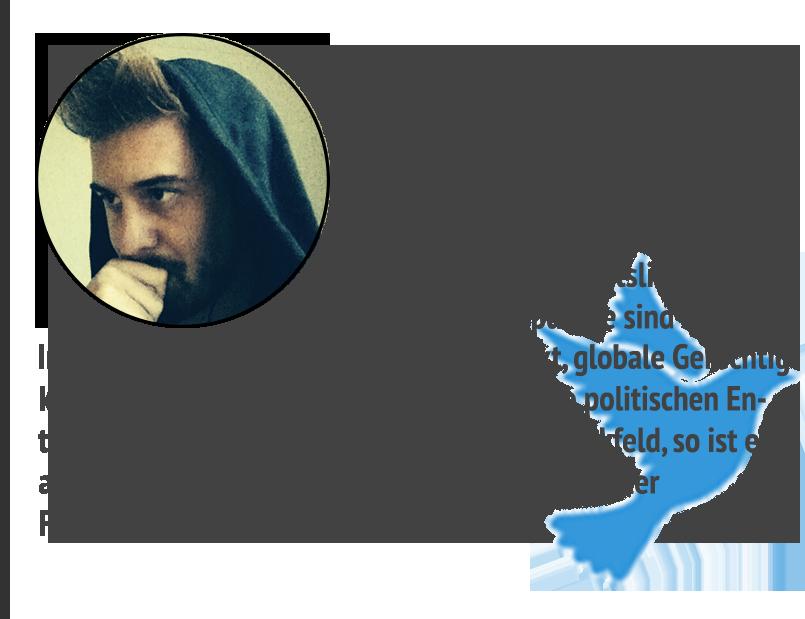 Martin-Dudenhoeffer