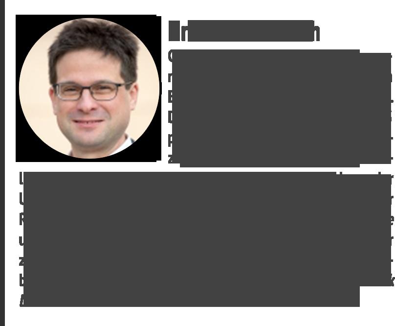 bio-Botsch