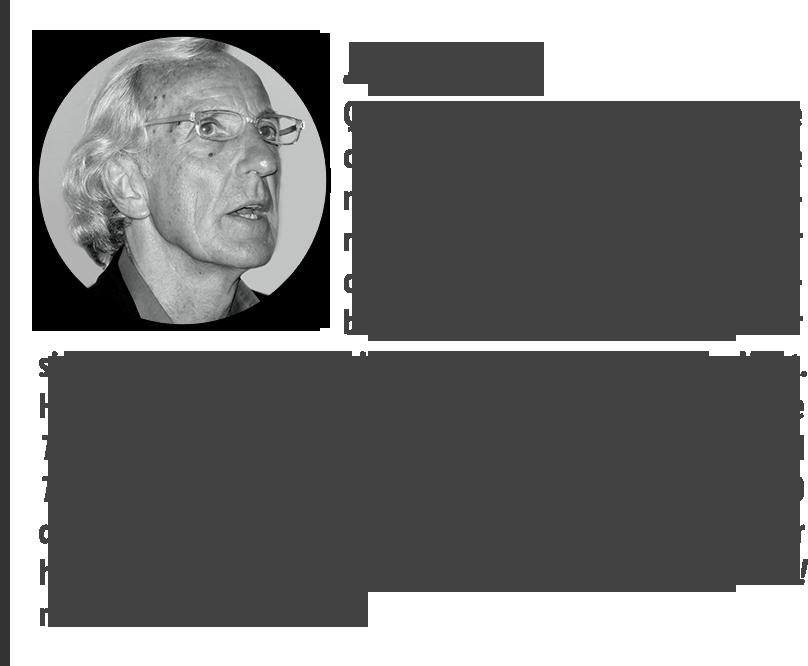 bio-Pilger-english