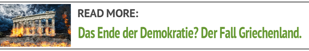 banner-das-ende-der-demokratie-der-fall-griechenland