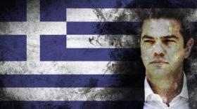 Griechenland war erst der Anfang