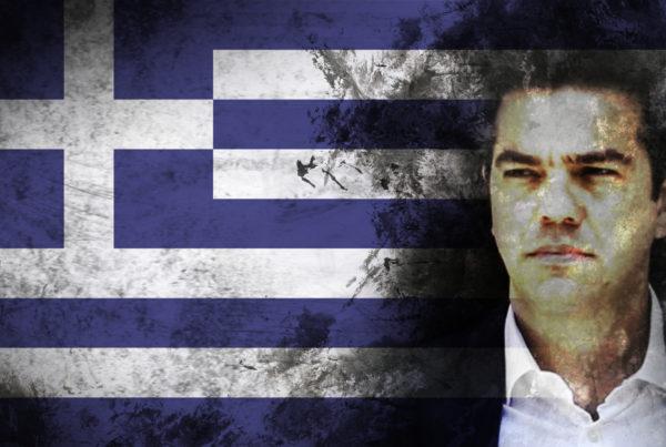 greece-flag-tsipras