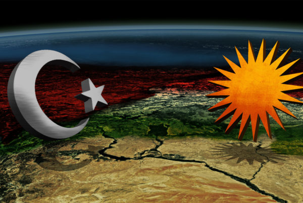 turkey-kurds-war-title