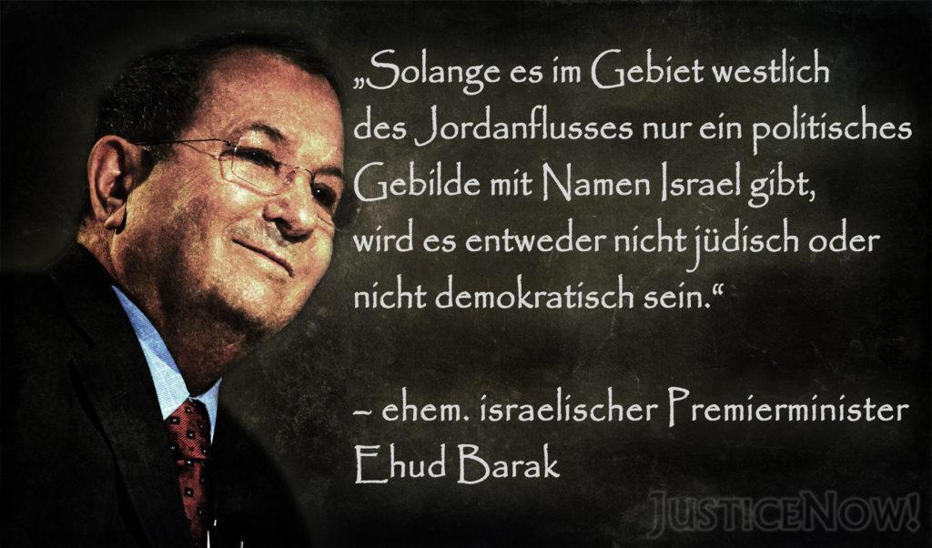 ehud-barak-israel-quote_m