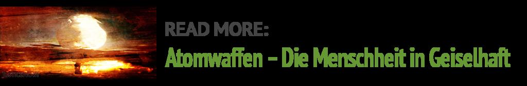banner-atomwaffen_die-menschheit-in-geiselhaft