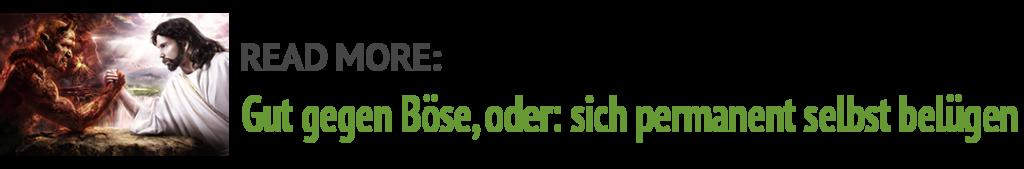 banner-gut-gegen-boese