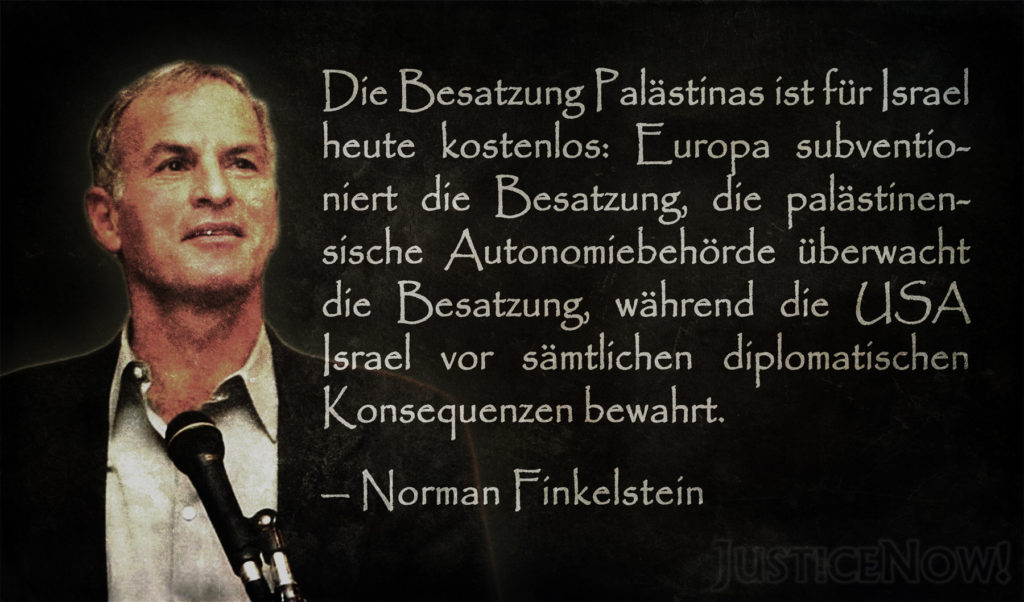 quote-finkelstein