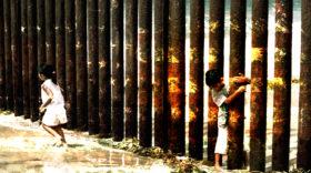 """Trump und seine Mauer nach Mexiko – """"ein feindlicher Akt"""""""