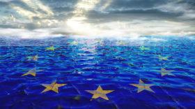 Europas Mauer, die nicht so heißen darf