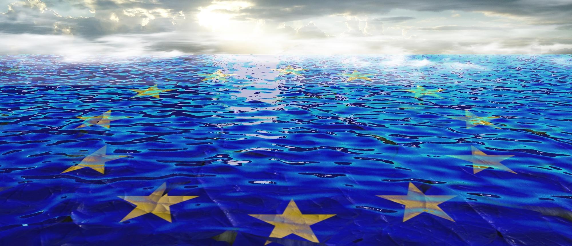 Europas Mauer, die nicht so heißen darf <br>  <span id='sec-title'>Trump, Europa, Refugees und Doppelstandards</span>