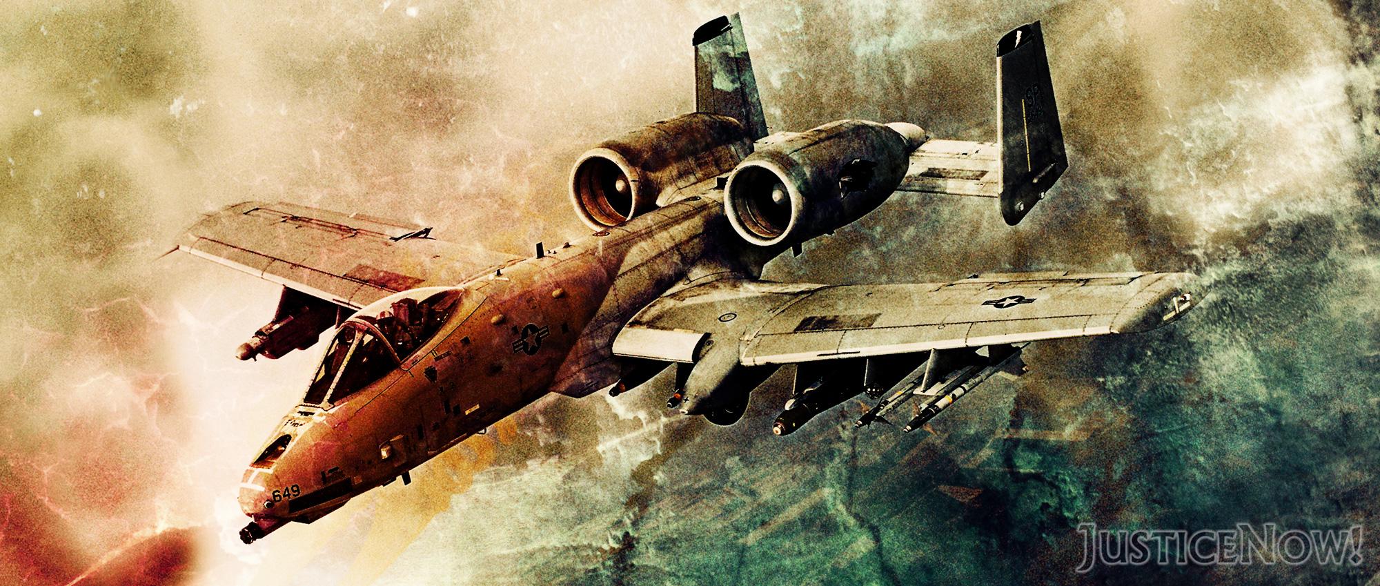 Uranmunition – Schleichender Genozid im Schatten humanitärer Kriege <br>  <span id='sec-title'>Die verheimlichten Kriegsverbrechen von USA und NATO</span>