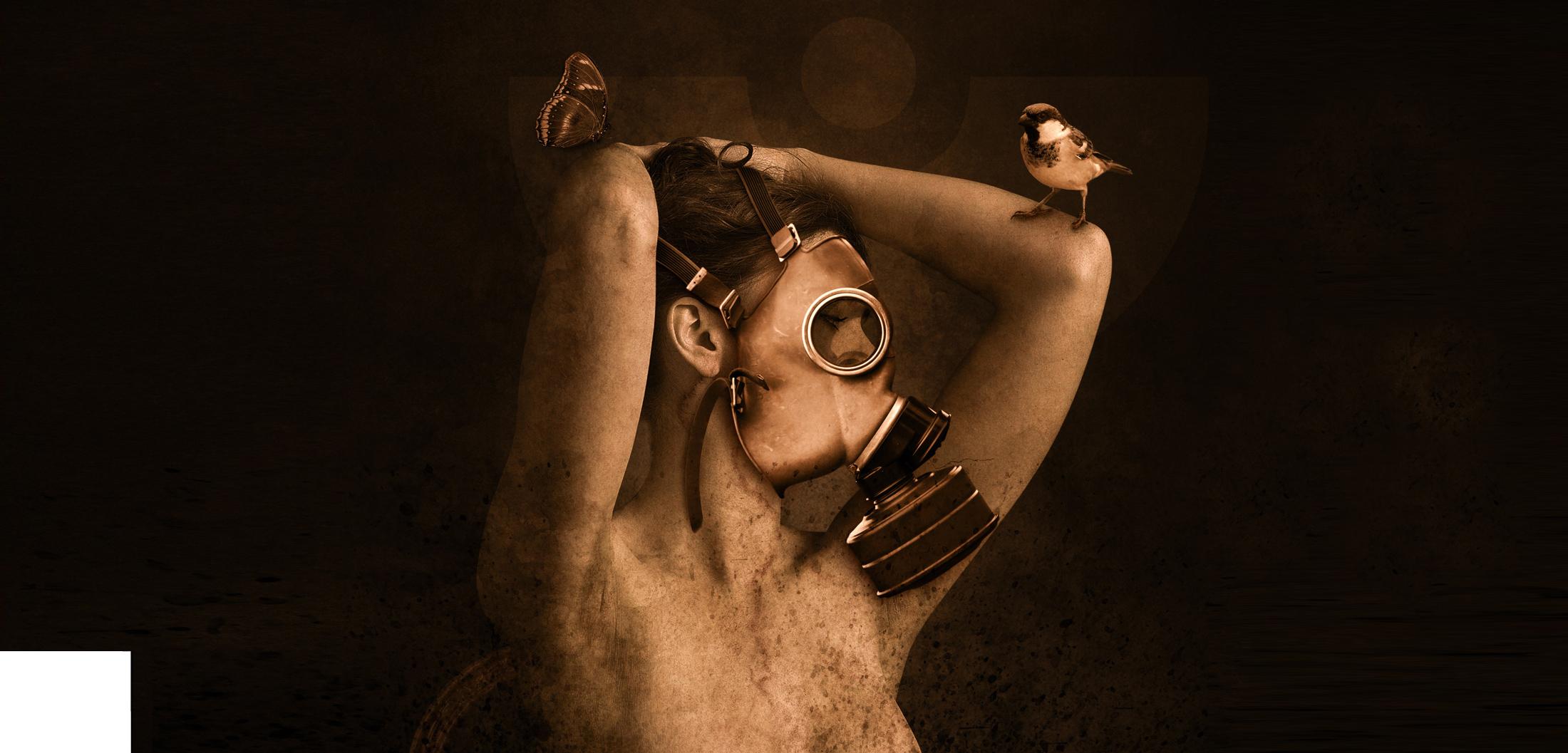 Giftgas – der unsichtbare Tod. Im Gespräch mit Jakob Reimann. <br>  <span id='sec-title'>Über die moralische Erpressung, wenn wir vom Gas getötete Kinder sehen.</span>