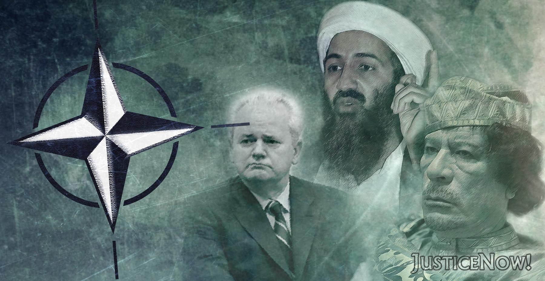 russland afganistan krieg