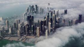 Die Katar-Krise: Saudi-Arabien, Trump und der Krieg gegen den Iran