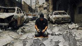 Der finale Sieg über den IS in Mossul? Noch lange nicht!