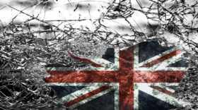 NATO-Terror in Libyen und das Massaker von Manchester: Was wusste die britische Regierung?