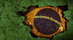 Brasiliens Staatsstreich von Rechtsaußen – der letzte Akt