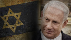 Der Untergang des Benjamin Netanjahu?