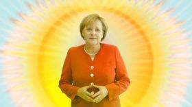 Der Platz an der Sonne: Wer regiert mit Merkel?