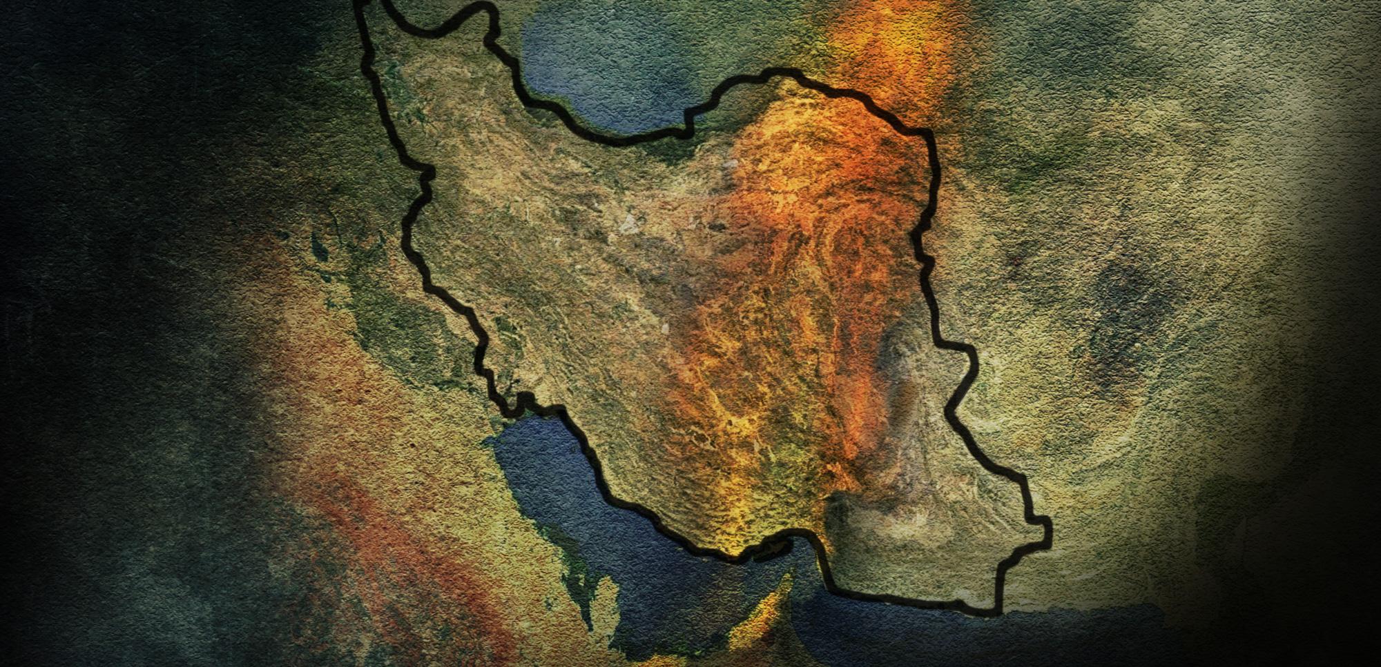 Am Sonntag könnte Donald Trump den Krieg gegen den Iran lostreten <br>  <span id='sec-title'>Das Modell für das 21. Jahrhundert ist und bleibt: Mehr Diplomatie wagen</span>