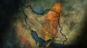 Am Sonntag könnte Donald Trump den Krieg gegen den Iran lostreten