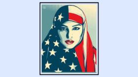 Die arabische Welt über die USA: Wir mögen euch Amerikaner, wir hassen eure Politik