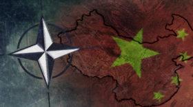 Die Zukunft der NATO. Das Ende der NATO.
