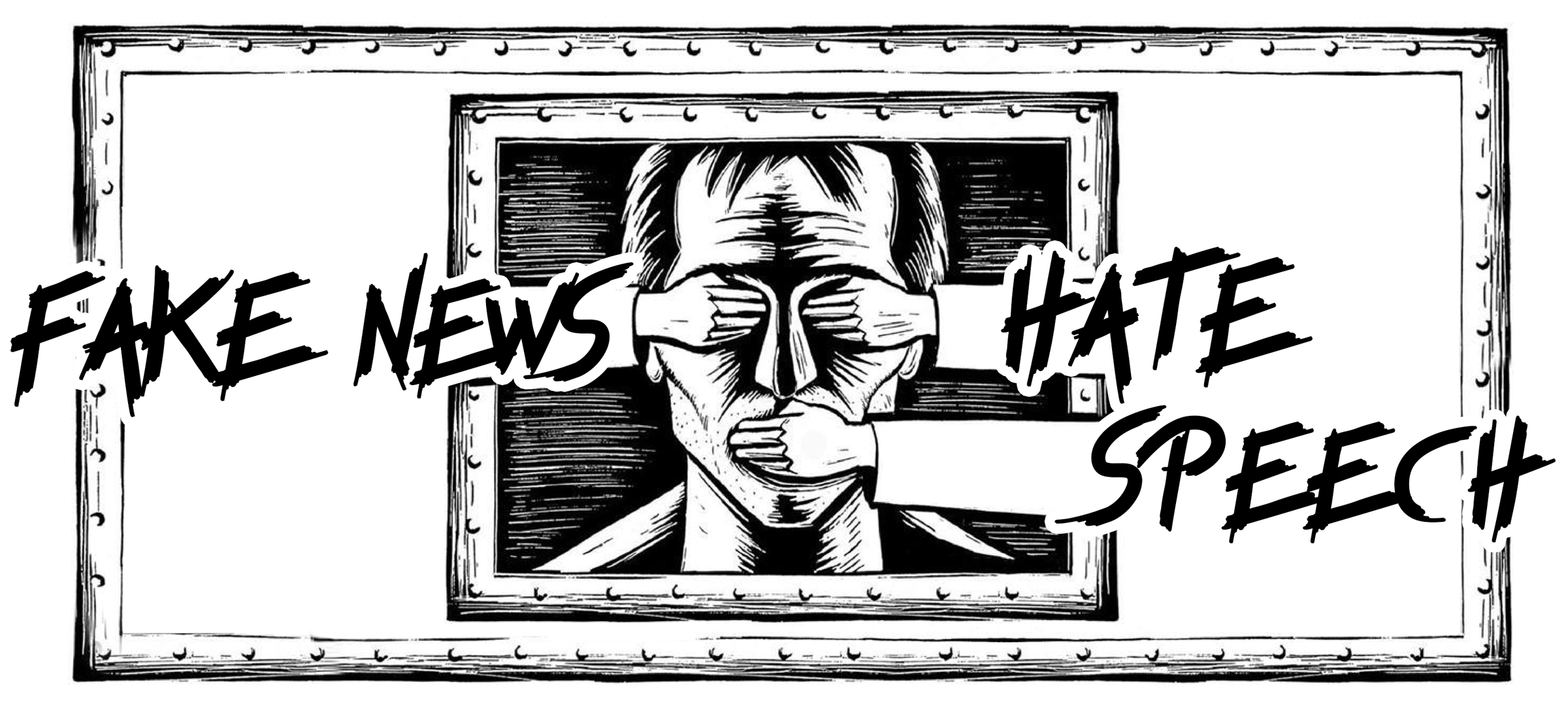 """Im Kampf gegen """"Fake News"""" wird das Internet zum Target staatlicher Zensur <br>  <span id='sec-title'>Brasilien, Frankreich, China sind erst der Anfang</span>"""