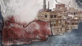 Zwischen Cholera und Hungersnot