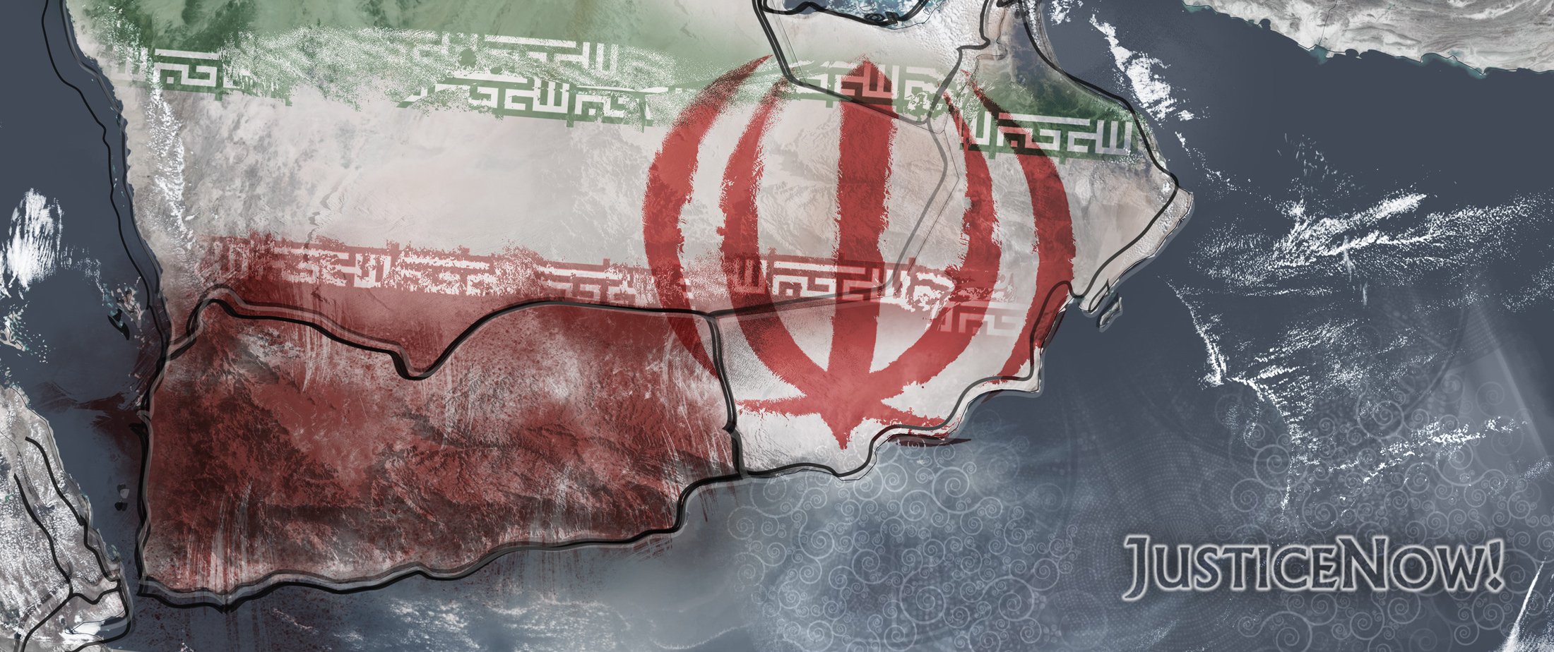 Die Houthi-Iran-Connection