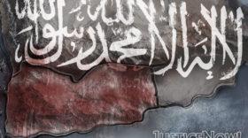Des Westen als treuer Verbündeter der Al-Qaida