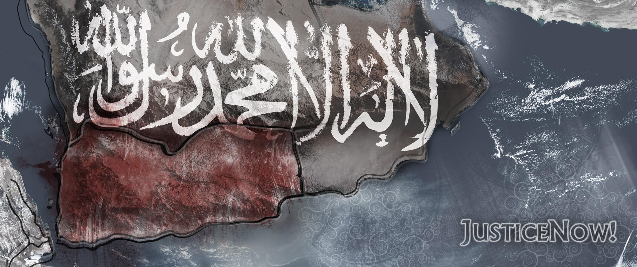 Bildergebnis für Des Westen als treuer Verbündeter der Al-Qaida