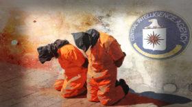Trumps neue CIA-Chefin leitete ein geheimes Foltergefängnis in Thailand