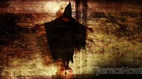 Die Folter der Bush-Ära: Stellt endlich die Köpfe vor Gericht!