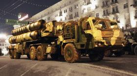 Saudi-Arabien droht Katar mit Militärschlag – Grund: russische Waffenkäufe