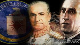 Iran 1953: Wie die CIA den Demokraten aus Teheran wegputschte
