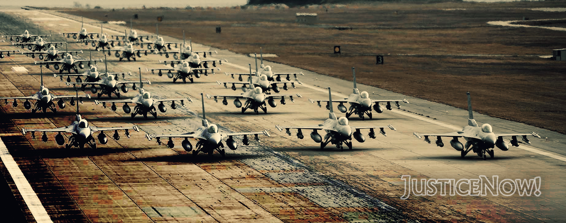 """Die U.S. Air Force rüstet sich für den Krieg gegen Russland und China <br>  <span id='sec-title'>Weg vom """"War on Terror"""", hin zu Großmachtkriegen</span>"""