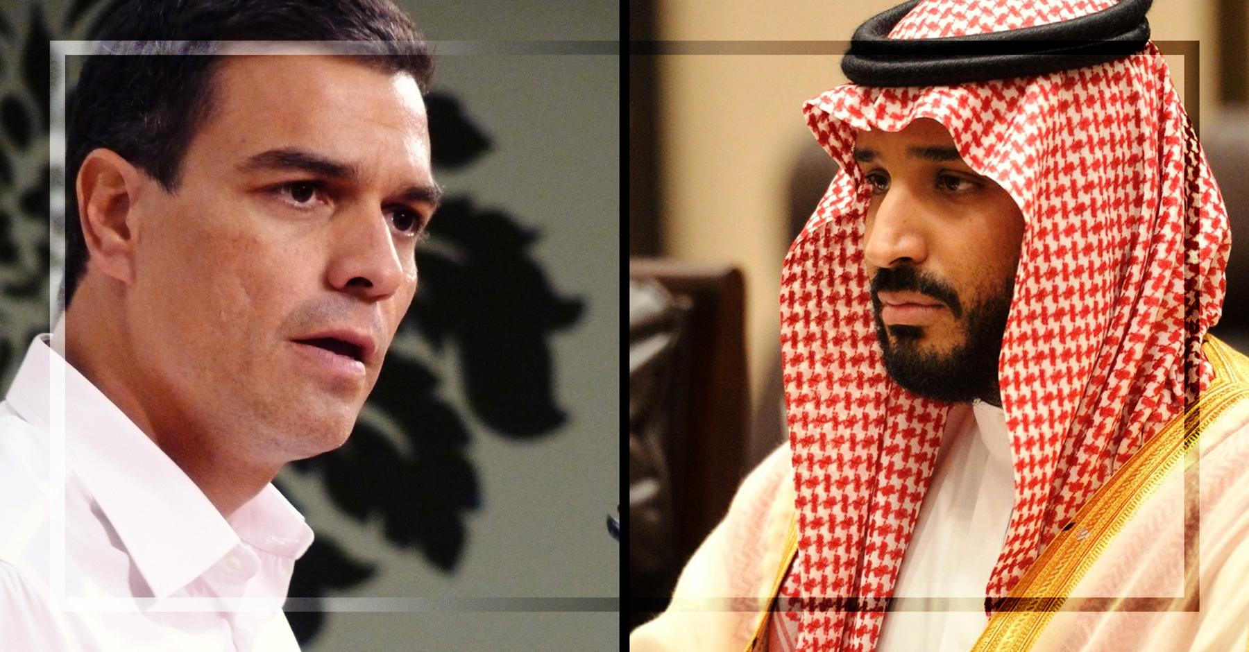 Bildergebnis für Spanien cancelt den Verkauf von 400 lasergesteuerten Bomben nach Saudi-Arabien
