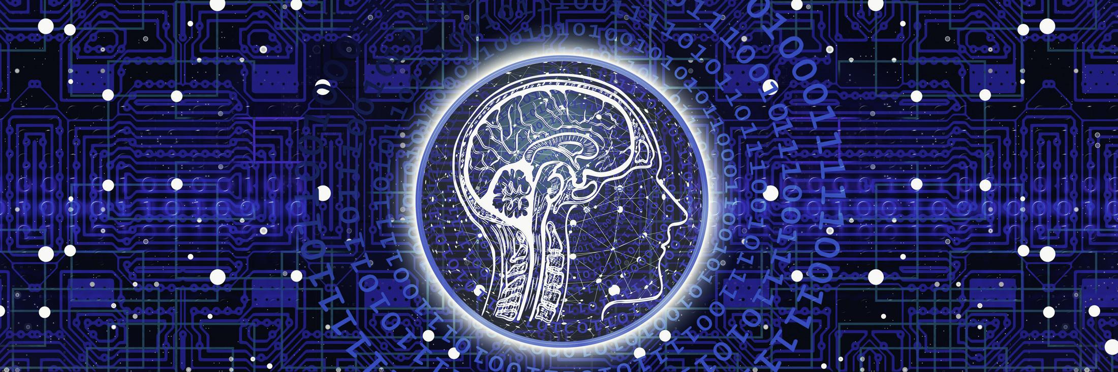 Künstliche Intelligenz: Wettlauf ohne Ethik